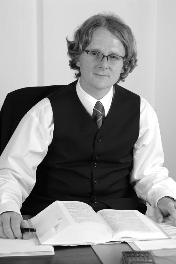 ARBEITSRECHT - Dr. Olaf Meier Ihr FACHANWALT